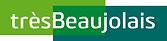logo-tres-beaujolais.png