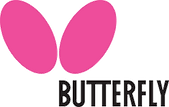 logo_butterfly_PNG.png
