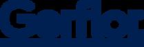 logo_gerflor.png