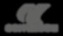 logo cornilleau corporate - GRIS.png