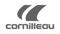 logo cornilleau corporate - GRIS.png