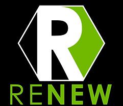Renew Upholstery Services, LLC.