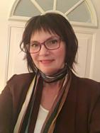 Deb Parker-Menear