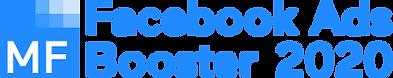 facebook-ads-booster-2020-logo.png