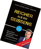 Alex Fischer.jpg