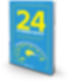 Das 24 Stundenbuch von Thomas Klussmann