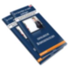 Unternehmerhandbuch.jpg