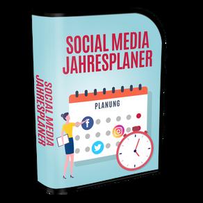 468 kreative Social Media Content
