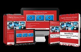Digital Money Printer.png