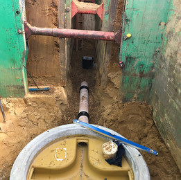 Manhole Base Installation 2.JPG