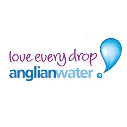 Anglian Water Approved Contractor