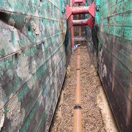Deep Drainage 8.JPG