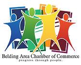 Chamber Logo 2013 (jpeg).jpg