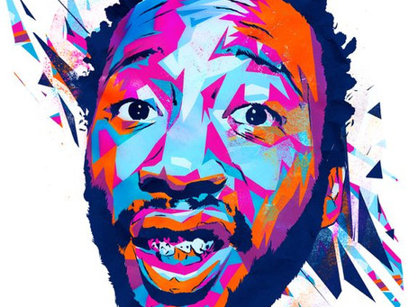 ODB's Greatness And A Shifted Perspective Of Suicide