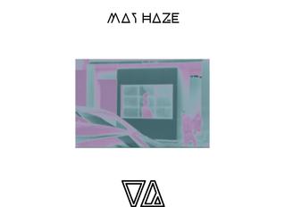 3P: Vantum Noir - May Haze