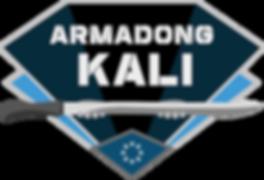 armadong_logo_final_2019_transp.png