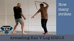 vlog 20.06 - Thumbnail.png
