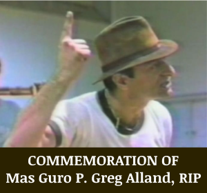 Commemoration Greg Alland.png