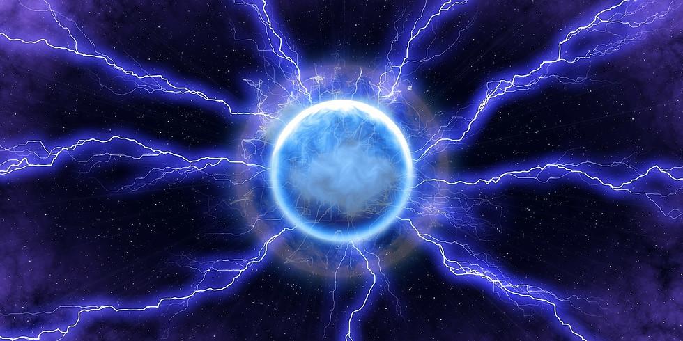 Armadong Kali — Attack of Strike, Attack, Dominate