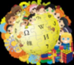 福井県坂井市 子供と大人向けの英語レッスン