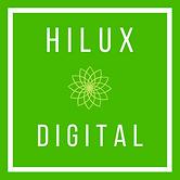 Hilux Qube.png