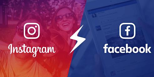 8-socialmedia-8-How-to-Use-Facebook-Inst