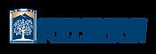 csuf-logo-horiz-4c.png
