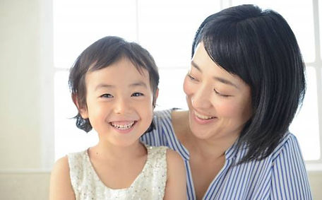 english_family_title_photo.jpg