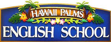 palms_logo.jpg