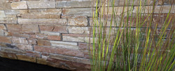 commercial-landscape-design