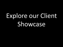 Client Showcase Link
