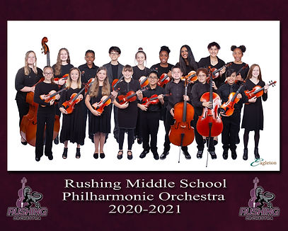 RushingPhilharmonic2020Comp.jpg
