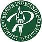 200district.png