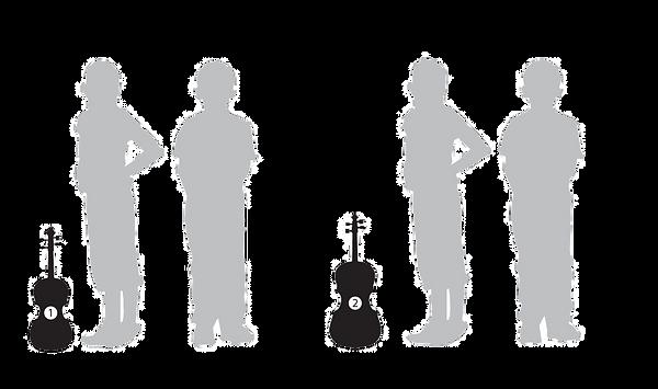 violin-viola-kids_edited.png