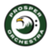 prosper orch logo-patch.png