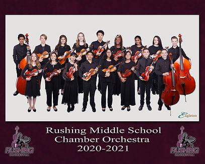 RushingChamber2020Comp.jpg