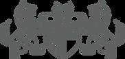 Logo%20Alejandro%20%20Castiblanco_edited