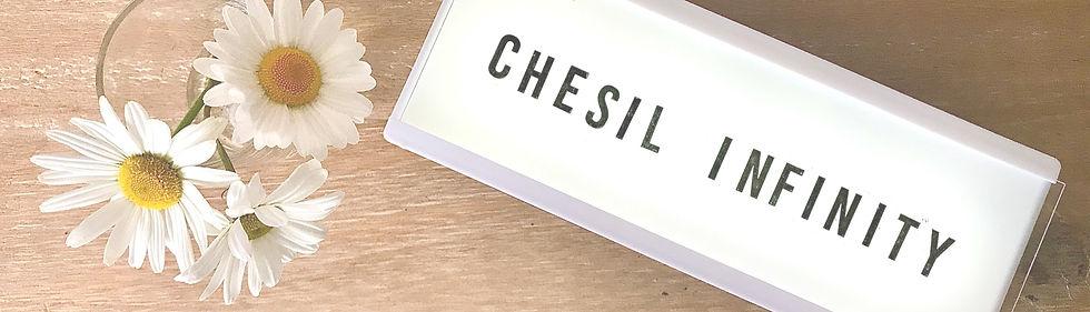 Chesil%2520Infinity%2520Lightbox_edited_