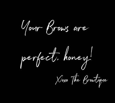 Quote brows perfect zwart.jpeg