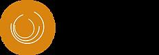 moksha%20circel_logo_horizontal_final_ed