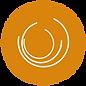 moksha-circel_logo_rund_final_h.png