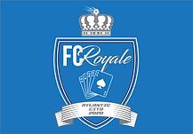 FC Royale.png