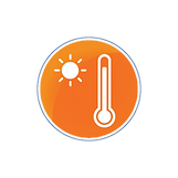 gatorsafe_icon_web_EXTREMEHEAT_large.png
