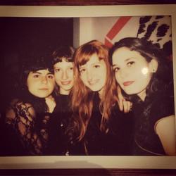Camila_Juli_Sasha_Alexis