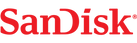 sandisk logo.png