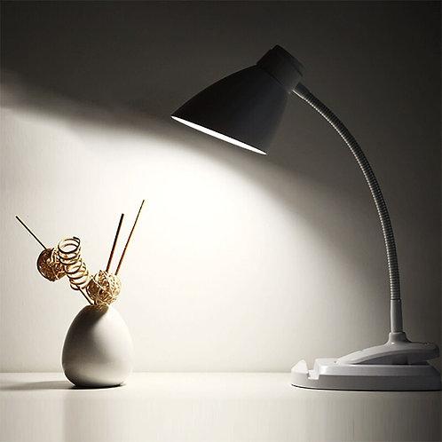 REMAX CLIP LED LIGHT