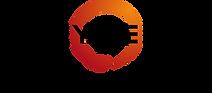 amd ryzen logo.png