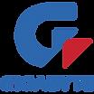 gigabyte logo.png