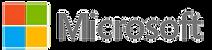 microsoft%2520logo_edited_edited.png