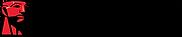 kingston logo.png